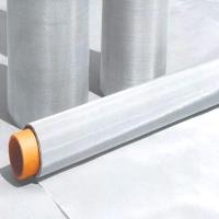 Buy cheap 304 316 304L 316L 310S 904L Stainless Steel Wire Mesh From Top Supplier from wholesalers