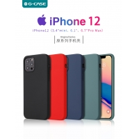 Buy cheap Smart Phone Cover Case Original series case for iPhone12/Mini/Pro/ProMax product