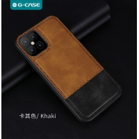 Buy cheap Rost Series Case For iPhone12/Mini/Pro/ProMax product