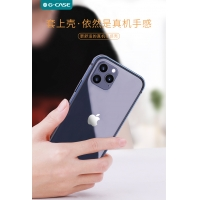 Buy cheap Grand Series Fashion Business Stype Smartphone Case for iPhone12/Mini/PRO/PRO Max or Customized OEM Design product