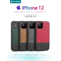 Buy cheap Rost Series Case For iPhone12/Mini/Pro/ProMax from wholesalers
