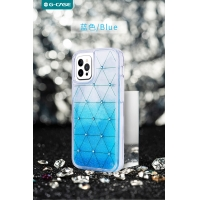 Buy cheap Wholesale Star whisper series F for iPhone12/Mini/Pro/Pro Max Iphone 12 5.4 product