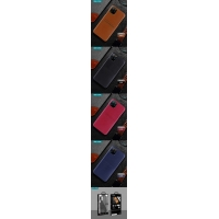 Buy cheap G Case Brand Cardcool Series for iPhone11/Pro/ProMax or Customized Design product
