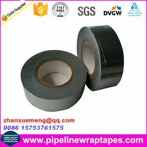 Buy cheap 防水の膜ホイルのアルミニウム屋根ふきの瀝青テープ product