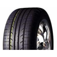 Buy cheap Car tire, PCR Tyre(A-ONE) product