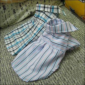 Buy cheap Белизна и персонализированная синью футболка мальтийские, одежды собаки проверки Ших Тзу product