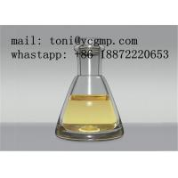 Buy cheap Boldenone Undecylenate EquipoiseEQ Injectable Steroid Liquid for Bodybuilding from wholesalers