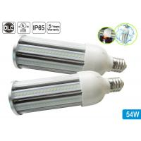Buy cheap Marketing Tot 360 Degree Corn LED Lights For Commercial Lighting product