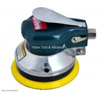 China 5'' Air Random Orbital Sander/Air sander on sale