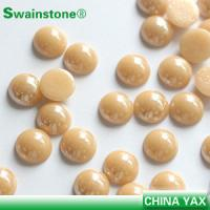Buy cheap Hotfix wholesale pearl, wholesale hotfix pearl, wholesale pearl hotfix product