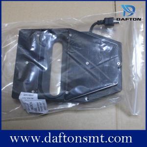 Buy cheap Laser 40045547 8015218 de Juki LNC60 para a máquina Ke2070/Ke2080/FX-3 product