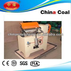 Used Core Cutting Machine Quality Used Core Cutting