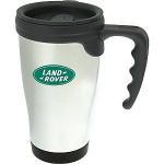 Buy cheap Atlantico Stainless Steel Mug product