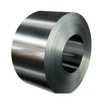 Buy cheap MIRROR Vibration 430 Stainless Steel Sheet Sheet Coil Low Alloy For Structural Decoration product
