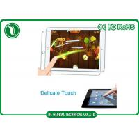 Buy cheap iPad 2 iPad 3 iPad 4 Tempered Glass Cell Phone Screen Protector Protective Glass Film product