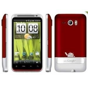 Buy cheap H400 teléfono desbloqueado banda del patio de Dual Sim de 4,3 pulgadas con Android 2,2 GPS WIFI TV product