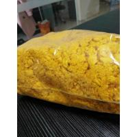 Buy cheap Light Sensitive Weight Loss Powder 2 4- Dinitrophenol Yellow Color product