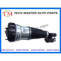 Buy cheap 4 Matic Front W220 Benz Air Suspension Strut OE A2203202138 Air Suspension Fittings product