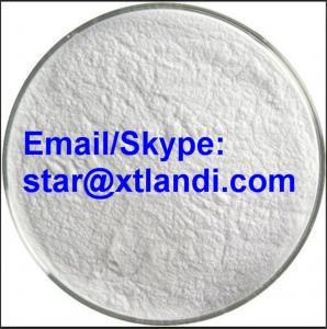 Buy cheap High purity Titanium Dioxide Rutile Grade Titanium Dioxide Pigment titanium dioxide Skype/Email: star@xtlandi.com product