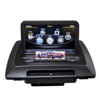 China Car DVD player for VOLVO XC90 GPS radio Dvd Gps Wince CE6.0 Car Multimedia Navigation on sale