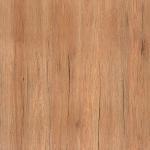 Buy cheap Glazed Surface Wood Look Ceramic Floor Tile  Living Room  Matt Rustic 600x600 product