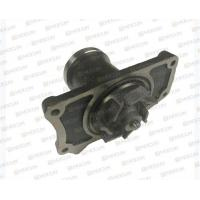 Buy cheap Small Auto Water Pump Replacement , Engine Driven Water Pump SK200-6 ME088301 product