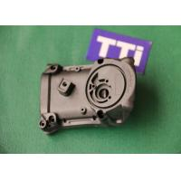 Buy cheap High Precision Injection Molding Parts For Battery Manufacturers product