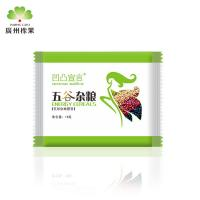 China Home Meal Replacement Cereal , Healthy Breakfast Cereals For Weight Loss on sale