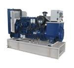 Buy cheap 80KW(100KVA) Perkins Diesel Generator Set product