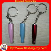China Mini led keychain manufacturer on sale