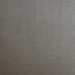 Sintered Metal Mesh Filter Anti Corrosion 1 -100 Micron Filter Rating