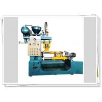 Buy cheap Automatic Sand Core Shooting Machine For Shell Core With Electric Heating product