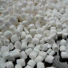 LDPE pellets supplier