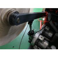 Buy cheap Small Pe Coated Paper Bowls Making Machine Speed 70 - 80 pcs/min product