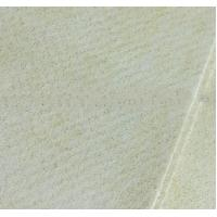 Buy cheap 1.9mm Thickness Needle Felt Filter Cloth 500 To 3000 Mm Diameters Easy Installation product