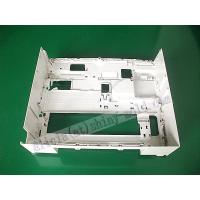 Quality DME Hot Runner Injection Mould , PP Plastic Injection Molds 200cm x 200cm for sale