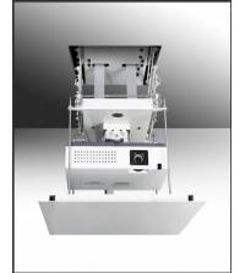 Buy cheap O elevador bonde do projetor de Burio/motorizou o elevador do projetor/elevador automático do projetor/projetor bonde product