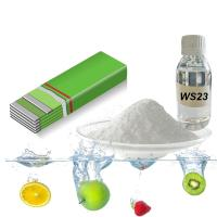 Buy cheap cooling agent ws-3  in hair oil   koolada vape juice cooling agent ws23 product