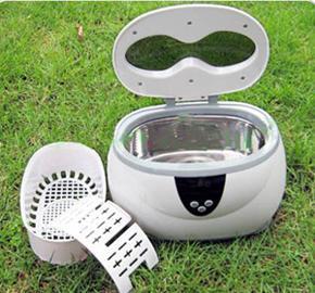 Quality Dental Ultrusonic Cleaner CD-3800 for sale