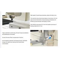 Buy cheap High Technology Content 5 Axis CNC Machining Center Multiple Optional Function product