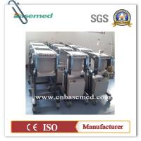 Quality CE approved low noise oil-gree medical equipment medical air compressor BC200 for sale