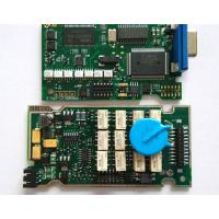 921815C full chip PSA Interface Diagbox