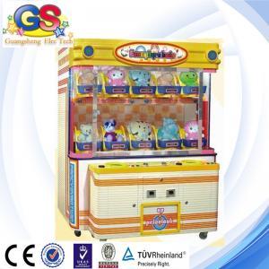 Buy cheap Gêmeo premiado do elevador da fantasia do jogador do dobro da máquina de venda automática do gêmeo extravagante do presente product
