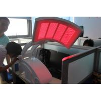 China skin clinic pdt led light therapy home/pdt led facial/pdt skin machine on sale