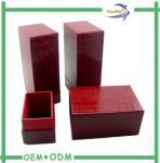 Buy cheap Luxury Handmade Perfume Gift Box product