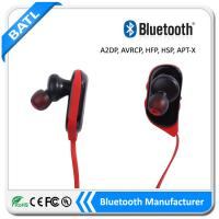 China BATL BH-M62 Hot Selling Wholesale Wireless Bluetooth Stereo Headset on sale
