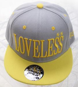 Buy cheap OEM/ODM Custom Hat Snapback /Leather Patch Custom Hat/Snapback Hat product