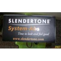 Buy cheap Slendertone ABS product