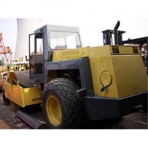 Buy cheap Bomag usado venda 219d do roadroller product
