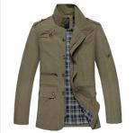 Buy cheap 人のジャケット及びコート product